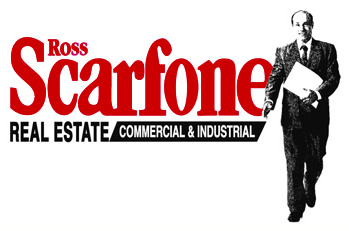 Ross Scarfone Real Estate